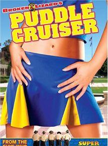 Puddle Cruiser