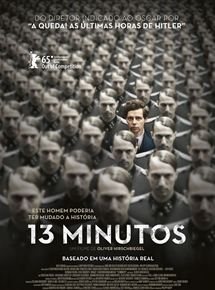 Baixar 188295 13 Minutos Dublado e Dual Audio Download