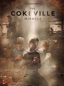 Filme gospel O Milagre de Cokeville