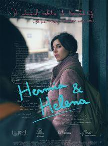 Hermia e Helena