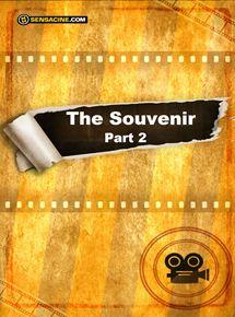 The Souvenir: Part 2