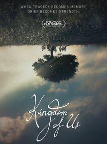 Assistir Nosso Reino