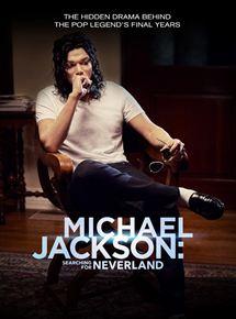 Michael Jackson e Neverland