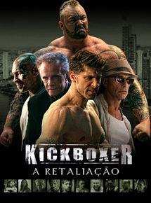 Assistir Kickboxer: A Retaliação