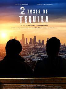 2 Doses de Tequila