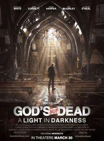 Assistir Deus Não Está Morto - Uma Luz na Escuridão