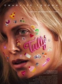 Assistir Tully