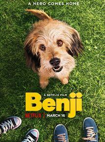 Assistir Benji