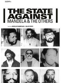 O Estado Contra Mandela e os Outros