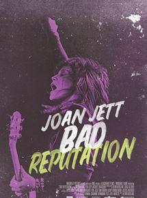 Resultado de imagem para documentario Bad Reputation