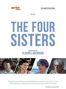 A Pulga Alegre – da série Quatro Irmãs