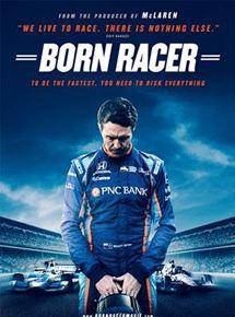 Born Racer VOD