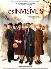 Os Invisíveis