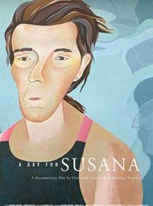 Um Dia para Susana