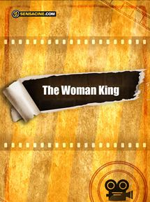 The Woman King