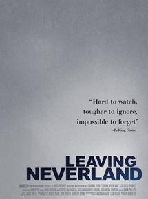 Deixando Neverland