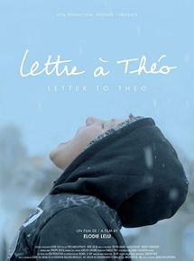 Carta a Theo