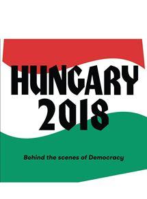 Hungria 2018 - Bastidores da Democracia