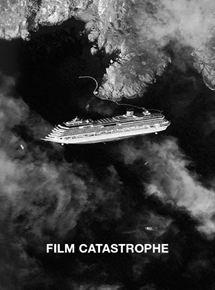 Filme Catástrofe