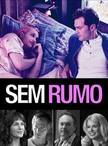 Sem Rumo