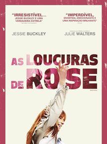 As Loucuras de Rose