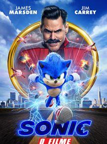 [HD.4k]™Assistir~>Sonic - O Filme (2020) Filme Completo Dublado Legendado HD-1080p