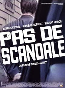 Sem Escândalo