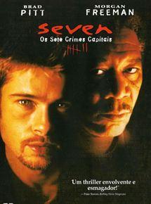 o filme os 7 pecados capitais dublado