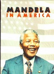 Mandela in America