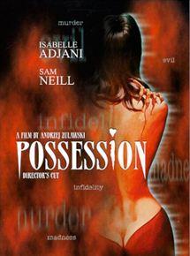 Possessão
