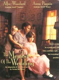 Casamento em Família