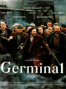 germinal 1993