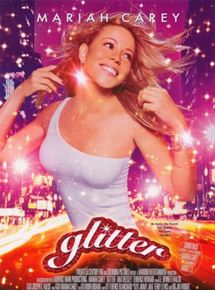 Glitter - O Brilho de uma Estrela