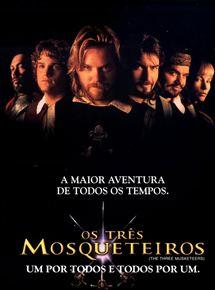 Resultado de imagem para Sophie Marceau  filme  A Vingança dos Mosqueteiros (1994).