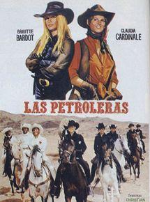 As Petroleiras
