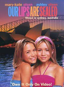 Confusão na Austrália