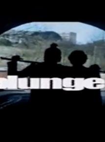 Plunge: O Filme