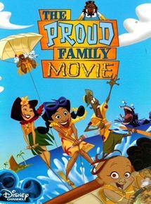 A Família Radical: O Filme