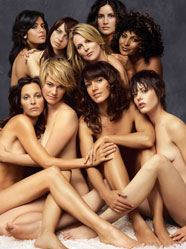 The L Word - Temporada 7