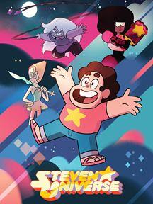 Steven Universo