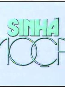 Sinhá Moça (1986)