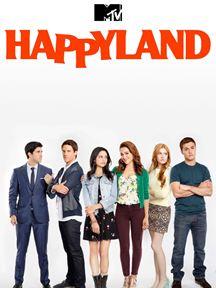 Happyland