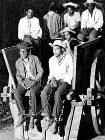 A Cabana do Pai Tomás - Série 1969 - AdoroCinema