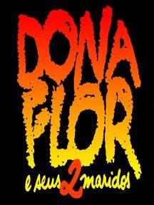 Dona Flor E Seus Dois Maridos Serie 1998 Adorocinema