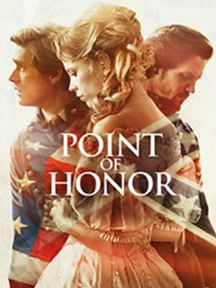 Point Of Honor