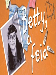 Betty, a Feia