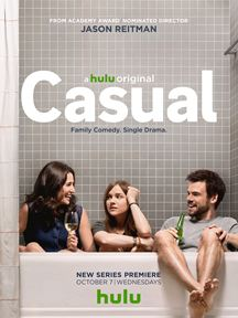 Casual - Temporada 4