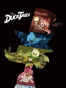 DuckTales (2017)