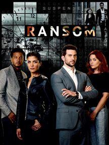 Ransom - Temporada 3