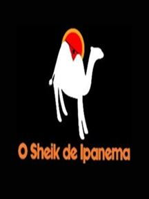 O Sheik de Ipanema